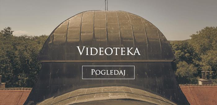 videoteka1